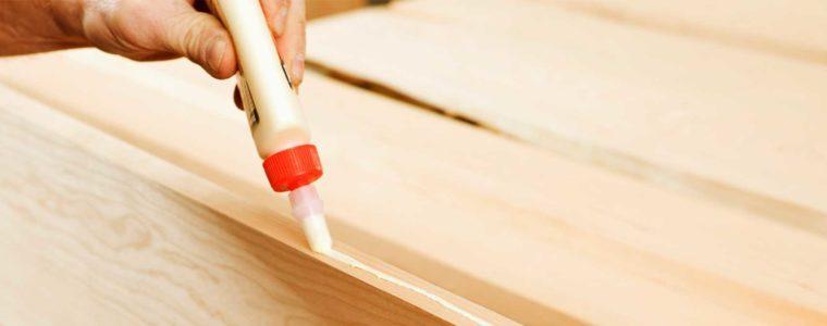 Kleje do Drewna – Bogactwo wyboru